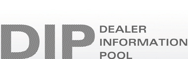 Dealer information pool